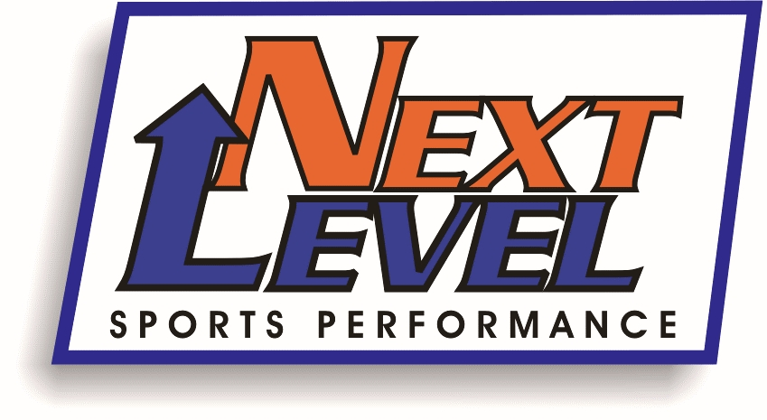 Current Perspectives in High School & Youth League Baseball