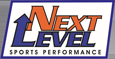 Next Level Sports Inc