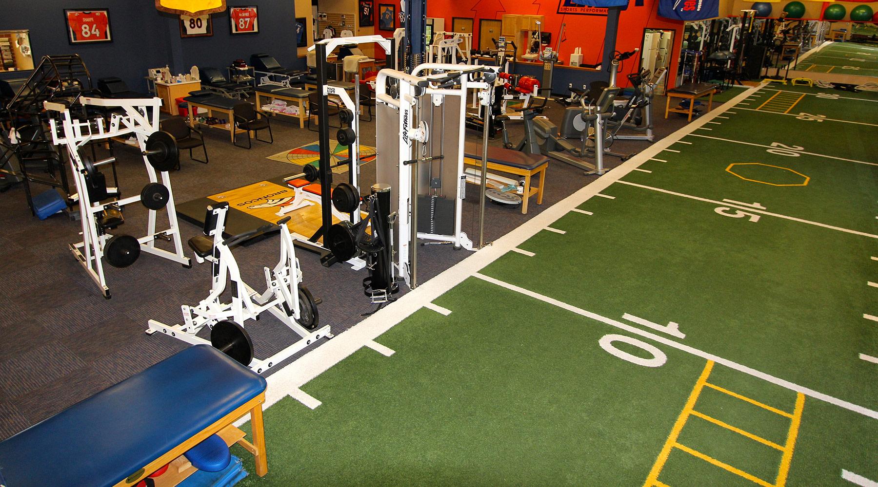 fitness-facility-2