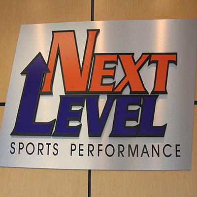next-level-sign