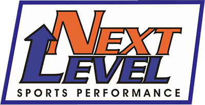 Next Level Sports Performance, physical therapy, sports medicine, Denver, Colorado