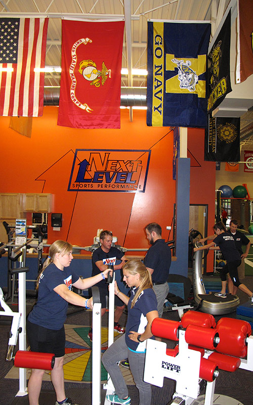 physical-therapy-classes