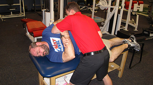 physical-therapy-golden