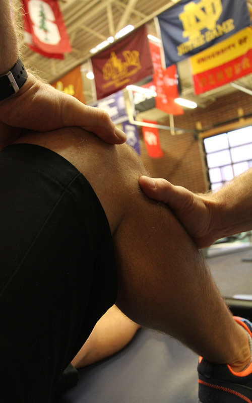 physical-therapy-knee