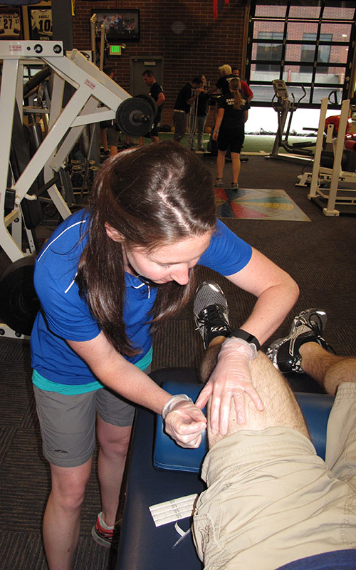 physical-therapy-leg