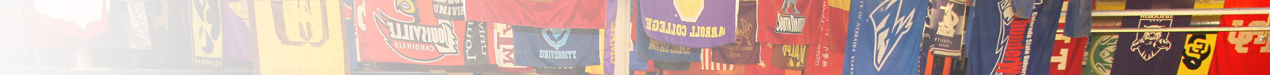 top-banner-faded