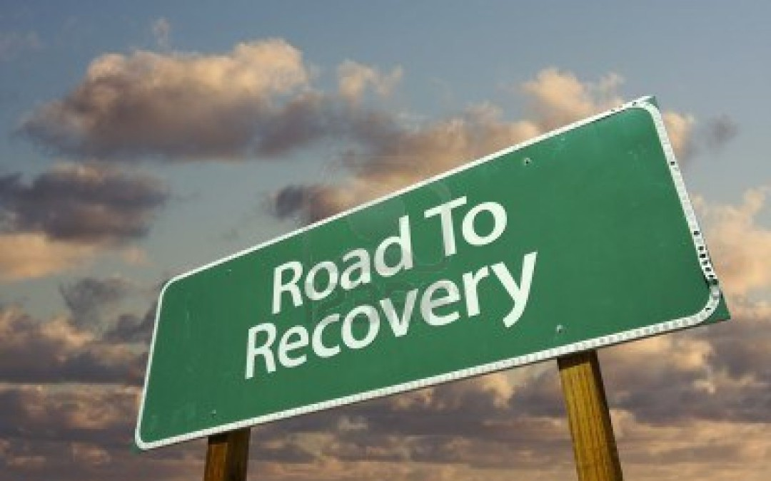 Recover Smarter to Perform Better
